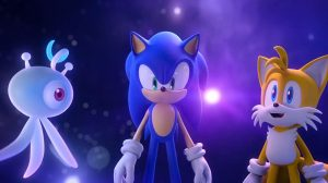 sonic-colors-ultimate-announced-hitting-ps4-in-september