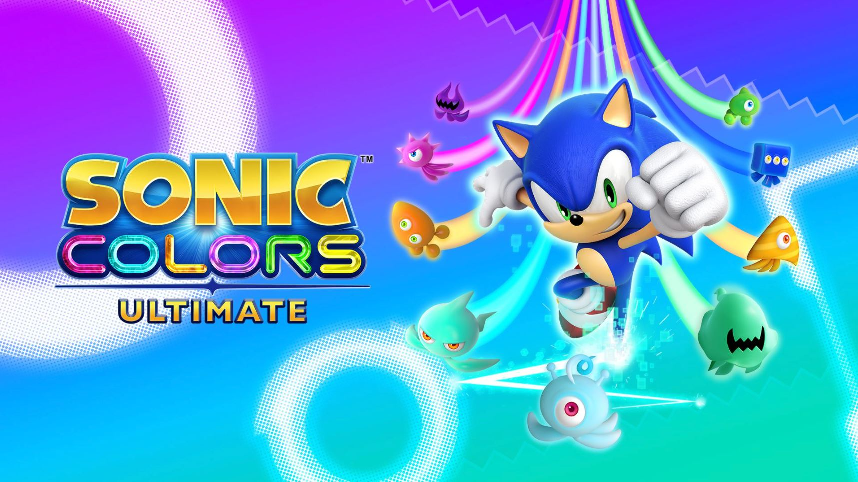 sonic-colors-ultimate-ps4-news-reviews-videos