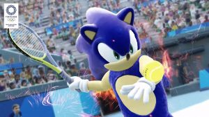 sonic-is-cameoing-in-lost-judgment-two-point-hospital-the-olympics-and-more
