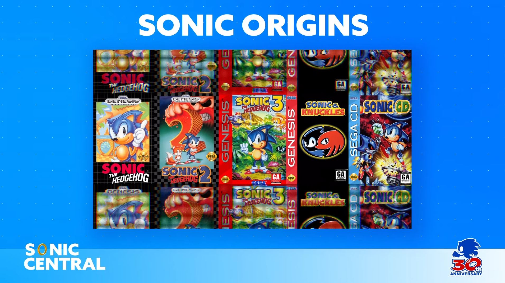 sonic-origins-brings-the-old-gang-of-games-back-together-for-modern-consoles-in-2022