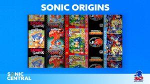 sonic-origins-ps5-ps4-news-reviews