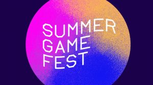summer-games-fest-to-kick-off-with-showcase-on-june-10-playstation-and-other-partners-appearing-over-the-summer