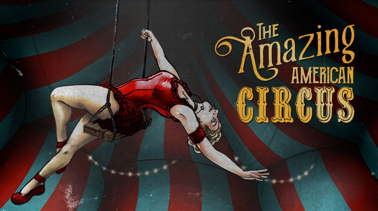 the-amazing-american-circus-ps5-ps4-news-reviews-videos