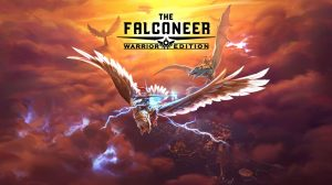 the-falconeer-ps5-ps4-news-reviews-videos