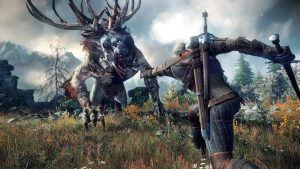 the-witcher-3s-ps5-version-might-use-fan-created-mods-to-upgrade-the-game