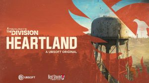 tom-clancys-the-division-heartland-ps5-ps4-news-reviews-videos