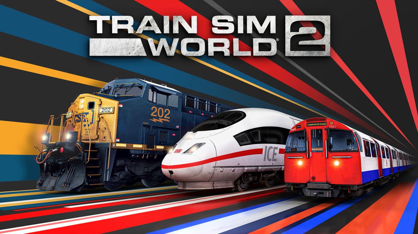 train-sim-world-2-ps5-ps4-news-reviews-videos