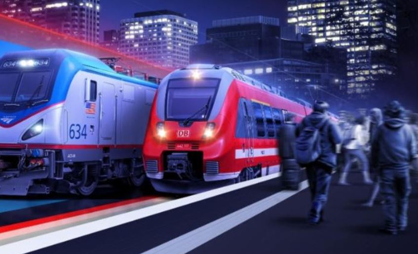train-sim-world-2-stops-at-ps5-this-summer-alongside-new-rush-hour-expansion