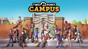 two-point-campus-ps5-ps4-news-reviews-videos