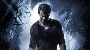 uncharted-4-is-seemingly-the-next-playstation-studios-game-game-heading-to-pc-1