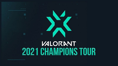 valorant-champions-tour