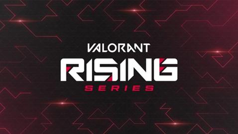 valorant-rising-series