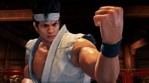virtua-fighter-5-ultimate-showdown-is-a-ps4-exclusive-releasing-next-week-first-trailer-and-screenshots-released