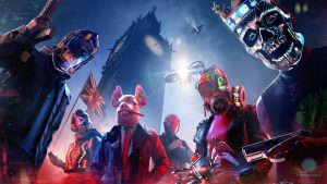 watch-dogs-legion-60-fps-performance-mode-arriving-with-next-update