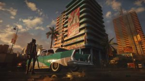 watch-the-far-cry-6-gameplay-reveal-new-details-features