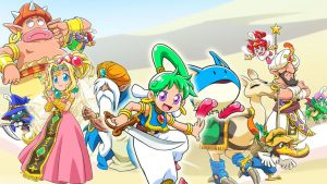 wonder-boy-asha-in-monster-world-gets-a-late-may-ps4-release-date