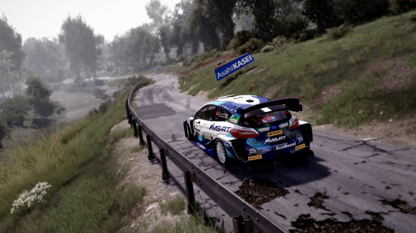 wrc-10-gives-us-a-first-proper-look-at-gameplay-in-new-trailer-for-ps5-and-ps4