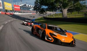 you-can-now-qualify-for-the-olympics-in-gran-turismo-sport