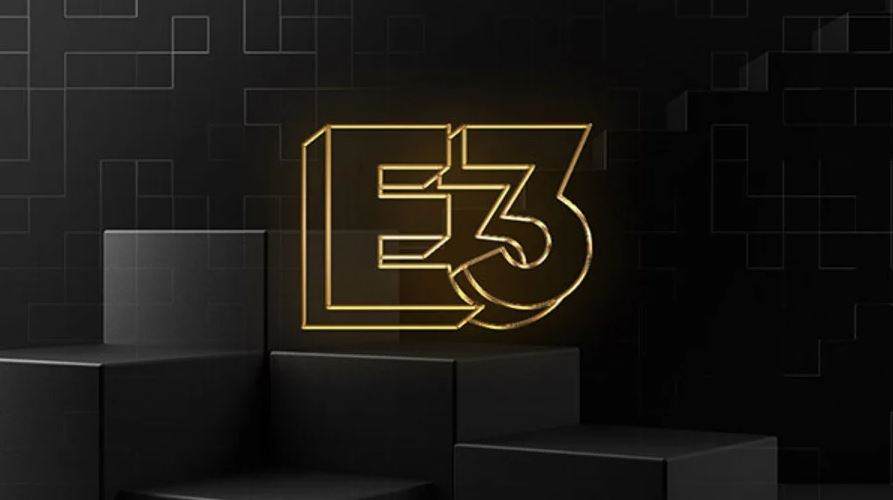 Full E3 2021 Schedule Unveiled With Gearbox And WB Games Set To Showcase Their Line-Up