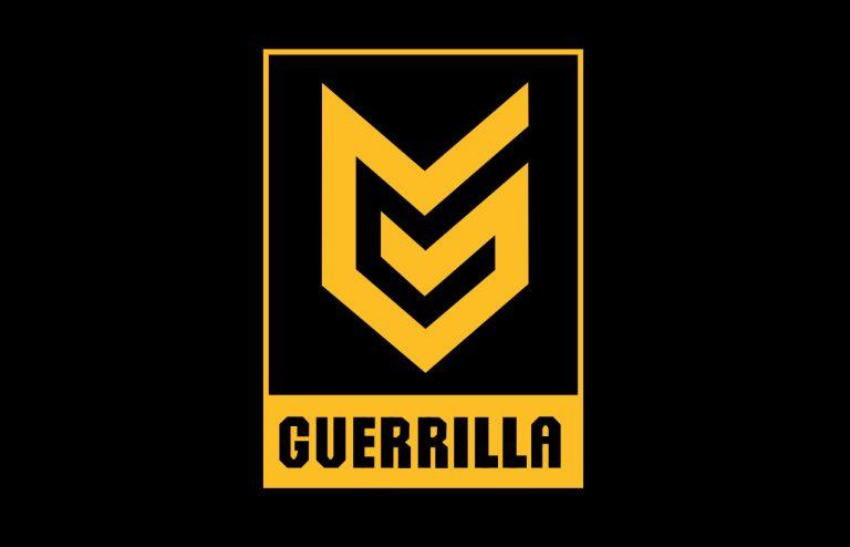 GuerrillaGames-768x494.jpeg