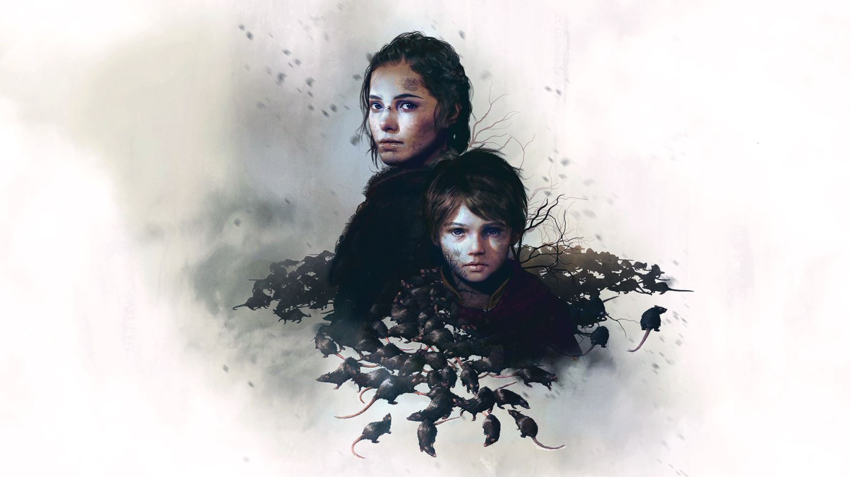 a-plague-tale-innocence-ps5-remaster-announced-with-upgrades-detailed-releasing-in-july