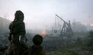 a-plague-tale-innocence-upcoming-ps5-remaster-might-be-one-of-your-ps-plus-july-2021-games