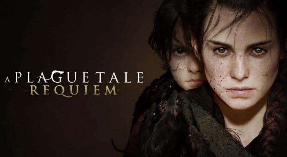 a-plague-tale-requiem-ps5-ps4-news-reviews-videos