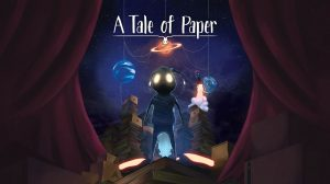 a-tale-of-paper-ps5-ps4-news-reviews-videos