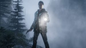 alan-wake-remastered-spotted-on-the-epic-games-stores-backend
