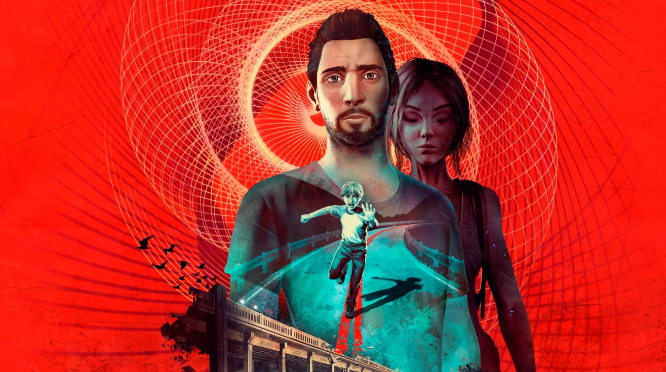 alfred-hitchcock-vertigo-is-a-narrative-adventure-for-ps5-and-ps4-inspired-by-the-influential-filmmaker