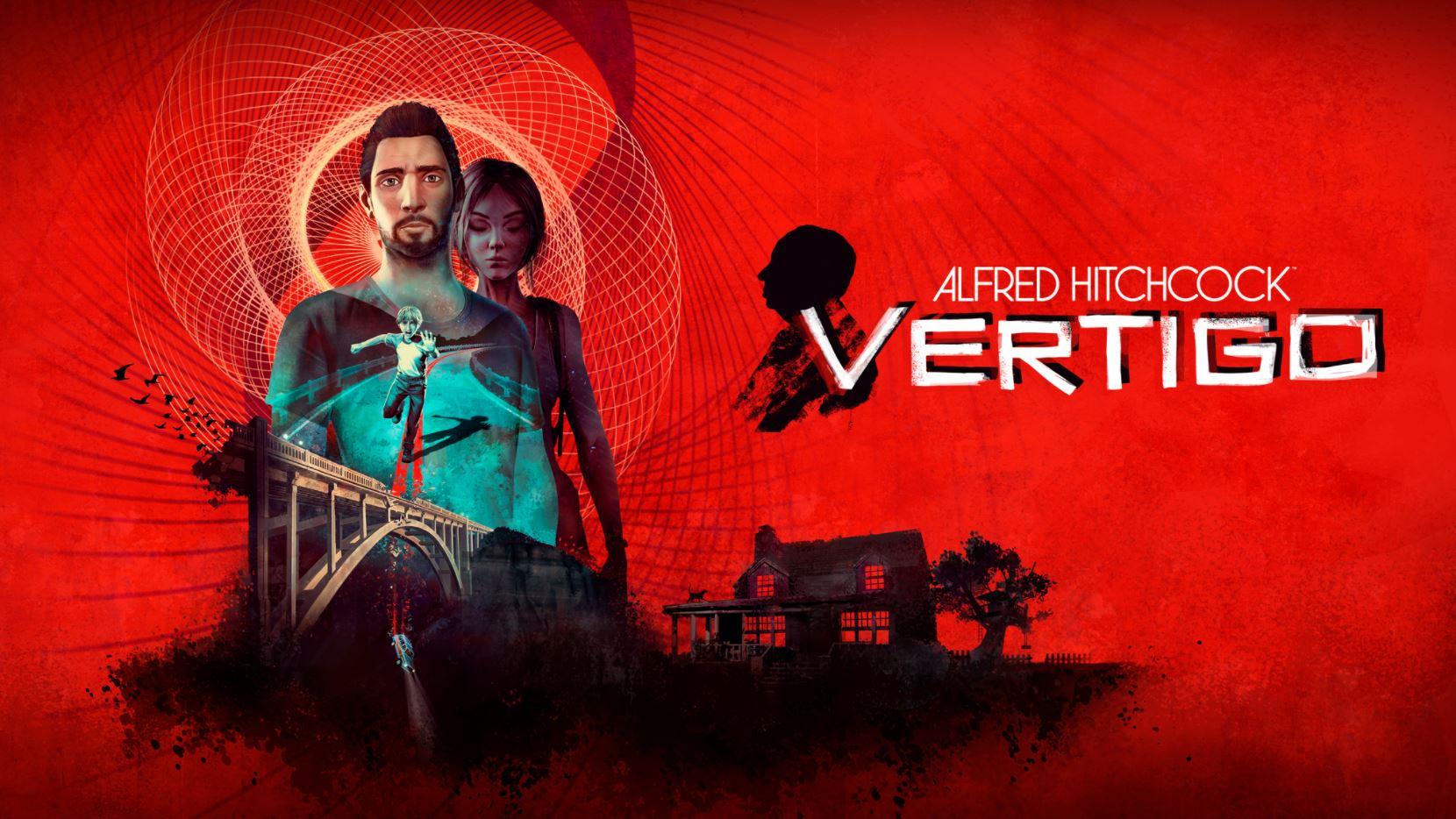 alfred-hitchcock-vertigo-ps5-ps4-news-reviews-videos