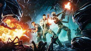 aliens-fireteam-elite-aliens-fireteam-ps5-and-ps4-release-date