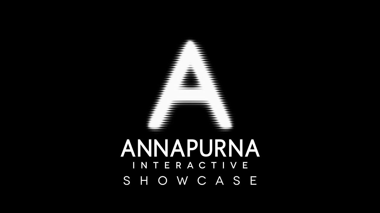 annapurna-interactive-announces-its-own-games-showcase-for-july-ps5-titles-solar-ash-and-stray-to-appear