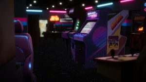 arcade-paradise-unveils-a-first-look-at-its-retro-gameplay-in-new-e3-2021-trailer