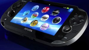 as-promised-sony-has-brought-ps-vitas-messaging-system-offline