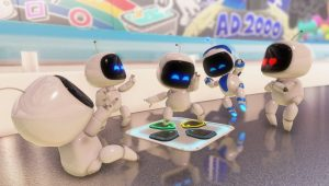 astro-bot-developer-team-asobi-is-expanding-to-grow-a-global-ip-for-all-ages