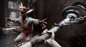atomic heart ps4 ps5