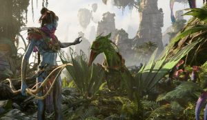 avatar-frontiers-of-pandora-debuts-stunning-first-trailer-at-ubisoft-forward-set-for-ps5-release-in-2022