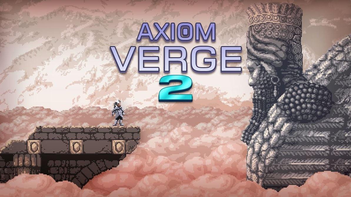 axiom-verge-2-ps5-ps4-news-reviews-videos