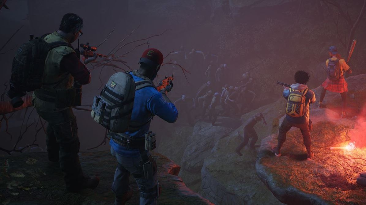 back-4-blood-will-debut-its-pvp-gameplay-and-mode-on-june-13