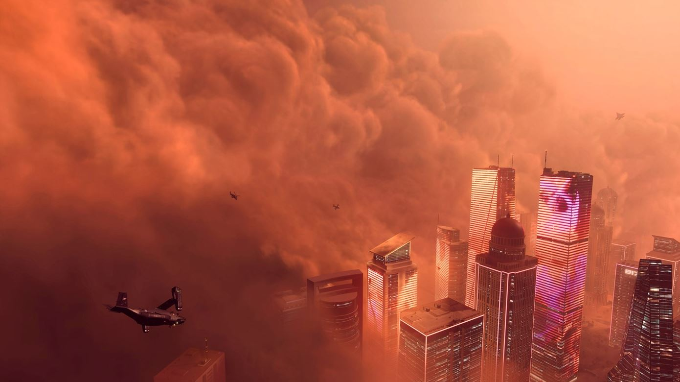 battlefield-2042-cover-art-and-screenshots-6