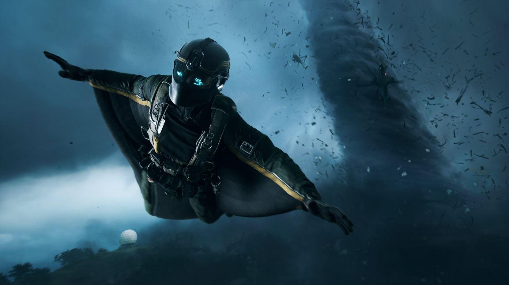 battlefield-2042-cover-art-and-screenshots-leak-on-origin-ahead-of-reveal-1
