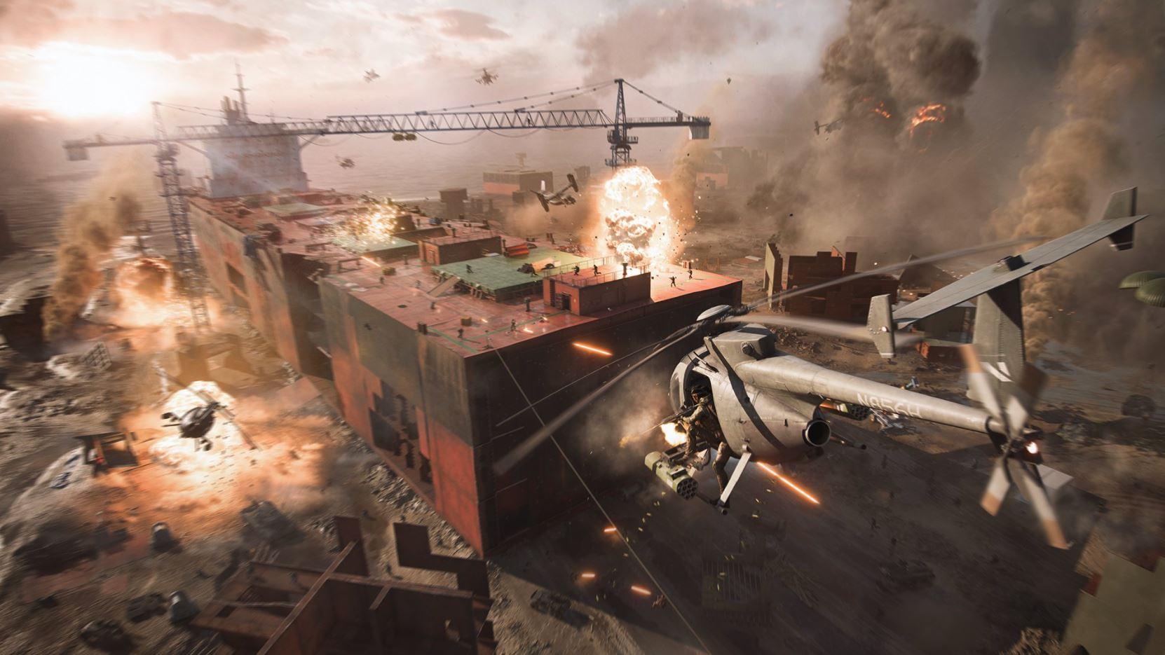 battlefield-2042-cover-art-and-screenshots-leak-on-origin-ahead-of-reveal-2