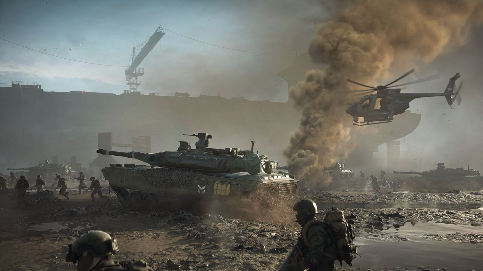 battlefield-2042-cover-art-and-screenshots-leak-on-origin-ahead-of-reveal-4