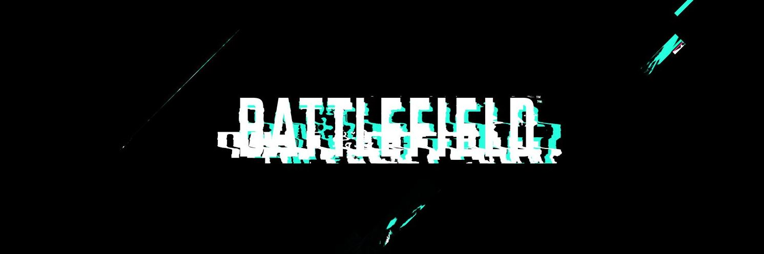 """Battlefield And EA Social Media Accounts Begin To """"Lose Connection"""" Ahead Of Battlefield 6 Reveal"""