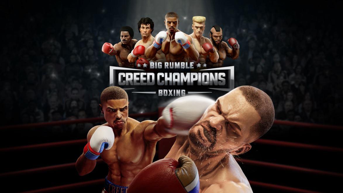 big-rumble-boxing-creed-champions-ps4-news-reviews-videos