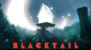 blacktail-ps5-news-reviews-videos