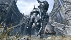bluepoints-demon-souls-remake-for-ps5-is-the-focus-of-the-next-noclip-documentary