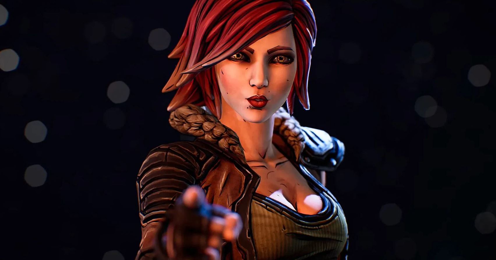 borderlands-movie-will-have-a-separate-canon-to-the-games-first-look-at-cate-blanchetts-lilith-revealed