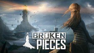broken-pieces-ps5-ps4-news-reviews-videos